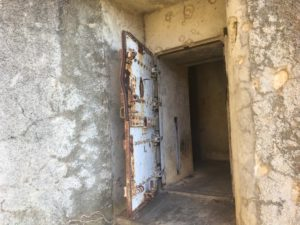 bunker-linea-maginot