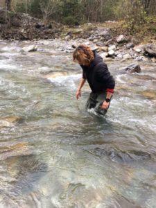 attraversando-il-fiume