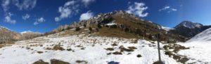 Panorama-dal-colle-di-Chiardoletta