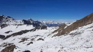 Panorama-vero-il-colle-dellAgnello