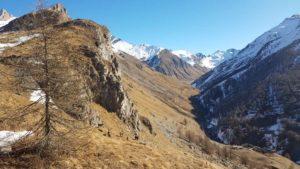 Vallone-di-Soustra