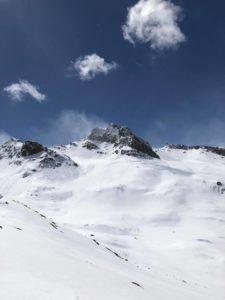 La-regina-della-zona-Rocca-La-Marchisa
