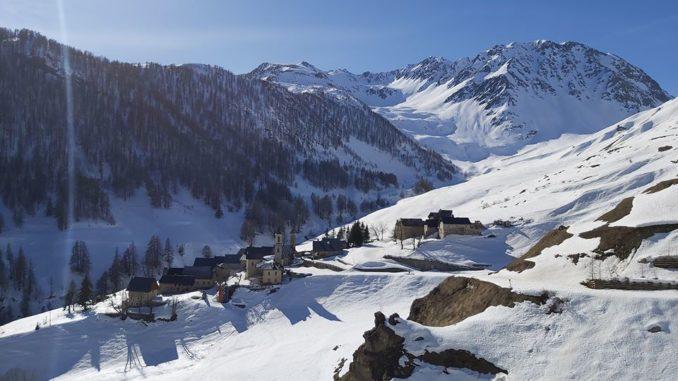 Borgata-Ferrere-e-Cima-delle-Lose-2813-mt