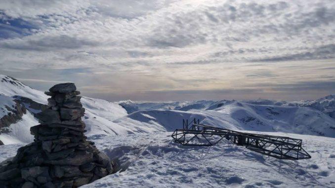 Croce-Monte-Brignola