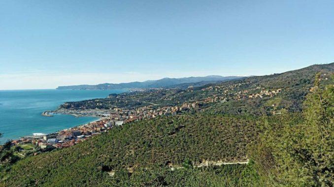 Panorama-Riviera-Ligure-di-Ponente