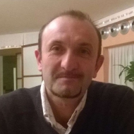 Livio Ariaudo