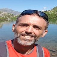 Massimo Frumento