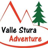 Stefano Melchio - Valle Stura Adventure